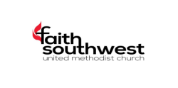 Faith Southwest - A Church You Can Call Home!